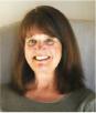 Cindy Gibson-Horn, PT