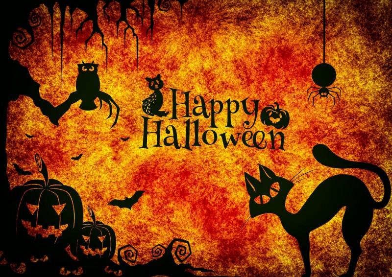 halloween-3751095_1280