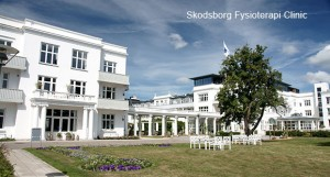 Skodsborg Fysioterapi Clinic