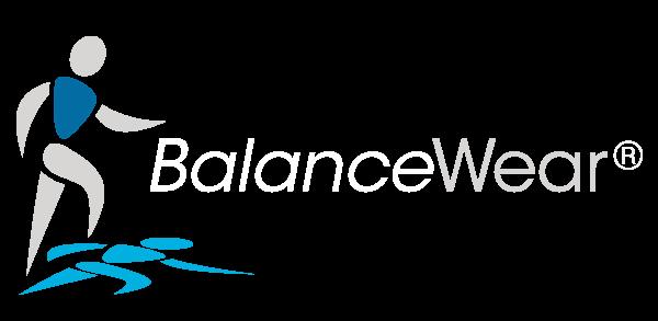 BalanceWear™